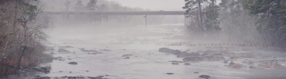 2013-0111-January-HawRiverFog_pano