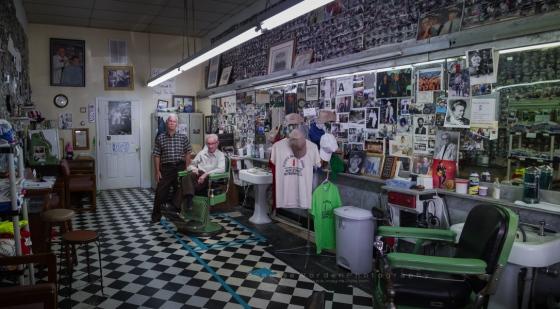 barbershop original_8990